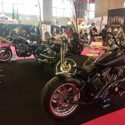 eventos-custommotormadrid110