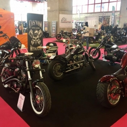 eventos-custommotormadrid111