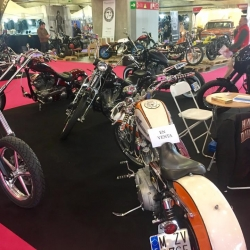 eventos-custommotormadrid112