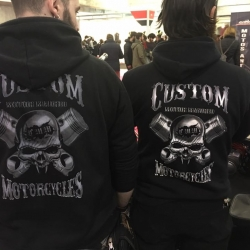 eventos-custommotormadrid114