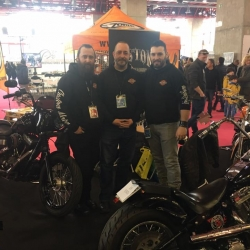 eventos-custommotormadrid116