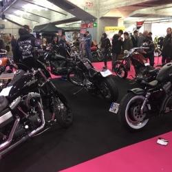 eventos-custommotormadrid117