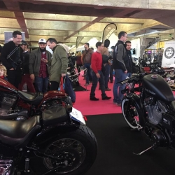 eventos-custommotormadrid125