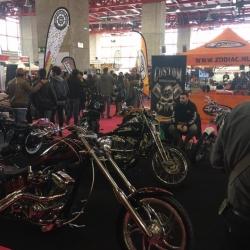 eventos-custommotormadrid126