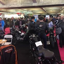 eventos-custommotormadrid128