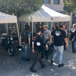 eventos-custommotormadrid139