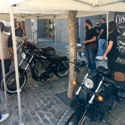 eventos-custommotormadrid148
