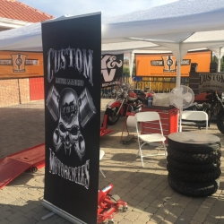 eventos-custommotormadrid152