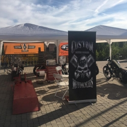 eventos-custommotormadrid153