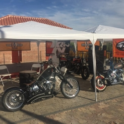 eventos-custommotormadrid155
