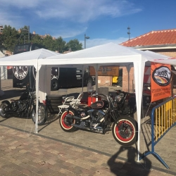 eventos-custommotormadrid156