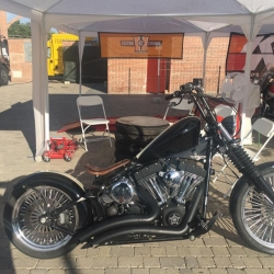 eventos-custommotormadrid158