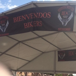 eventos-custommotormadrid163