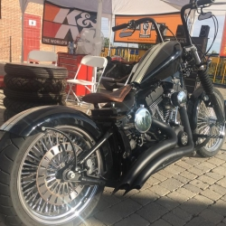 eventos-custommotormadrid166
