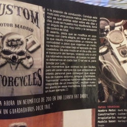 prensa-custommotormadrid08