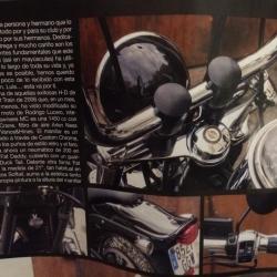 prensa-custommotormadrid10
