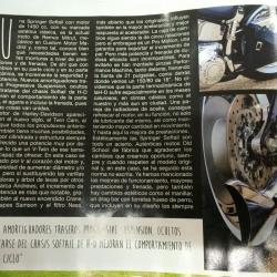 prensa-custommotormadrid13