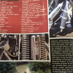 prensa-custommotormadrid15