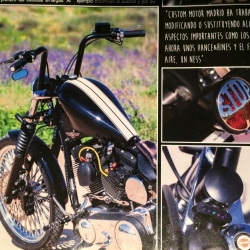 prensa-custommotormadrid22