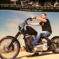 prensa-custommotormadrid23