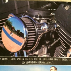 prensa-custommotormadrid24