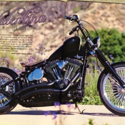 prensa-custommotormadrid25