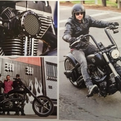 prensa-custommotormadrid28