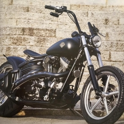 prensa-custommotormadrid29
