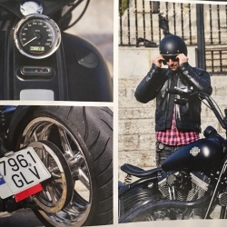 prensa-custommotormadrid32