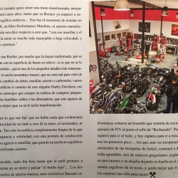 prensa-custommotormadrid34