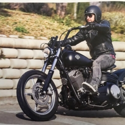 prensa-custommotormadrid35