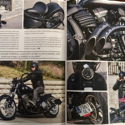 prensa-custommotormadrid39