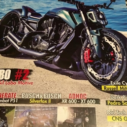 prensa-custommotormadrid42