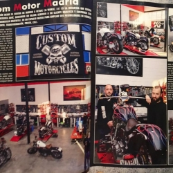 prensa-custommotormadrid44