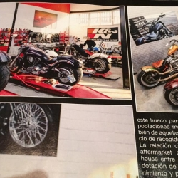 prensa-custommotormadrid47