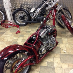 TransformacionHarleyDavidson4009